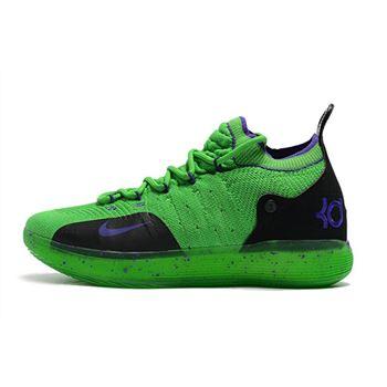 Nike Zoom Lebron Lebron James Shoes For Sale Lebron Shoes 2019 Lebron James Sneakers Outlet Online