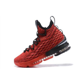 Lebron Friday The 13th Lebron James Shoes For Sale Lebron Shoes 2019 Lebron James Sneakers Outlet Online